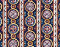 Byzantine Dream