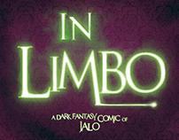 In Limbo (2013)