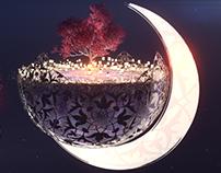 Ramadan Package | AlForat TV