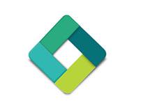 Logo Design - Interlink