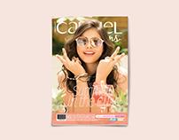 Carmel Teens 2017