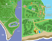 Property Identification Maps