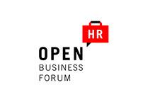 Open HR Business Forum