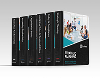 Chiropractic Business Academy Course cover redesign