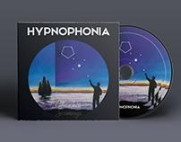 HYPNOPHONIA - Marchesi Scamorza