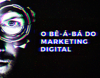 Ebook: O Bê-á-bá do Marketing Digital