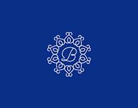 Branding - Asociación Bienestar