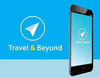 Travel & Beyond