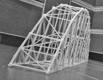 CF_Sistemas de Soporte_Puente de pasta_201410