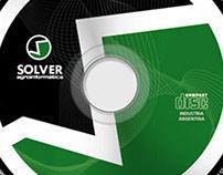 SOLVER - Comisi 2011