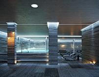 Loev Hotel & Spa