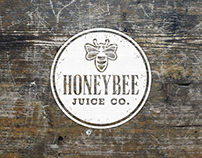 Honeybee Juice Co.