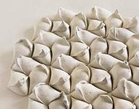 Flora Tiles
