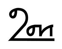 Sharktooth Tamil   Type Design