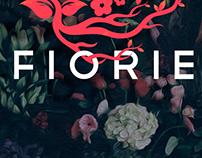 Fiorie Florist