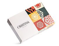 Cristina - cofiserie