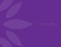 The Tan Agency