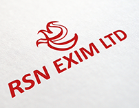 RSN Exim Ltd