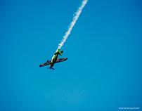 RedBull Air Race 2017 Portugal