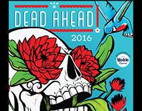 SN&R Dia de los Muertos Guide