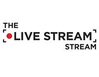 The Live Stream Stream