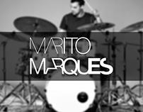 Marito Marques