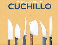 Revista Cocina - Grupo Semana