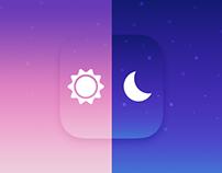 Tiam for iOS