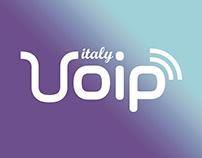 Italy Voip - Campaniacom