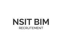 NSIT BIM : Plateforme de tests