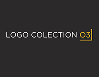 LOGO COLECTION_03