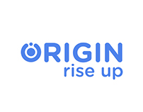 Origin Android App
