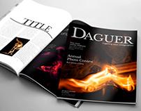 Artistic Photography Magazine