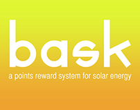 Video for Solar App Proposal