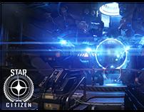 Star Citizen FPS