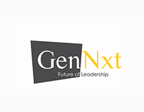 Gen-Next Leadership Solutions
