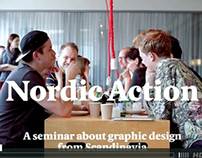 Nordic Action