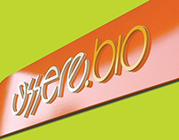 ESSEREBIO: an organic concept store