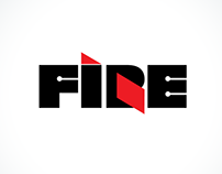 Fire Digital - Agência Criativa
