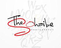 The Sohaibe Branding