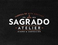 SAGRADO ATELIER