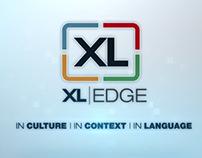 XL Culture Video