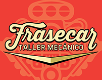 Frasecar - Taller Mecánico
