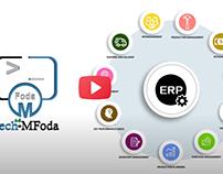 MFoda-Tech ERP
