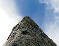 Avebury Stones ___1