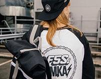 F5S X YMKA