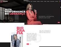 Projeto Synara Moreira