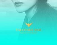 Falco Milano