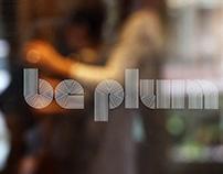 The Plum Organic Beauty
