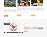 agablana.com.br